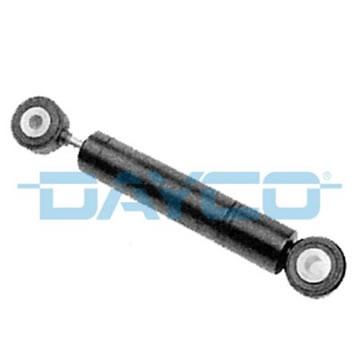 Tendeur de courroie d'accessoires DAYCO APV2380 (X1)