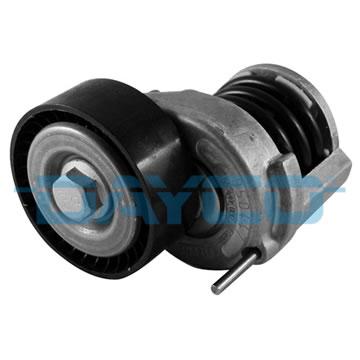 Tendeur de courroie d'accessoires DAYCO APV2474 (X1)
