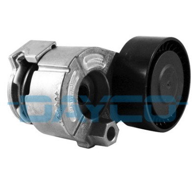 Tendeur de courroie d'accessoires DAYCO APV2477 (X1)