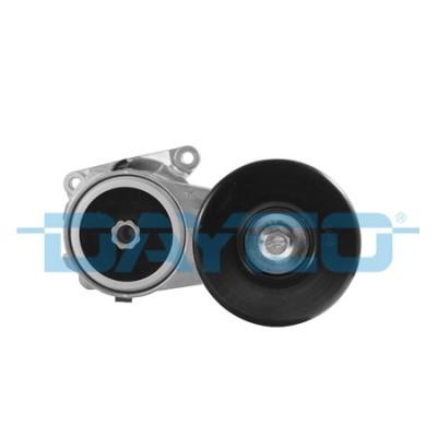 Tendeur de courroie d'accessoires DAYCO APV2487 (X1)