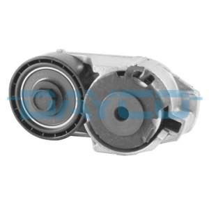 Tendeur de courroie d'accessoires DAYCO APV2494 (X1)