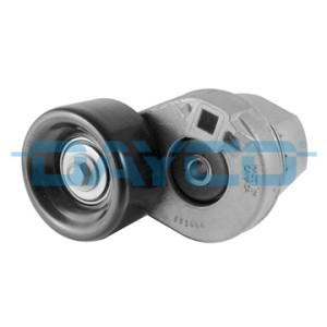 Tendeur de courroie d'accessoires DAYCO APV2504 (X1)