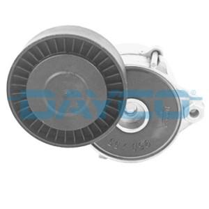 Tendeur de courroie d'accessoires DAYCO APV2505 (X1)