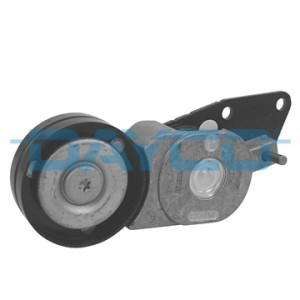 Tendeur de courroie d'accessoires DAYCO APV2515 (X1)