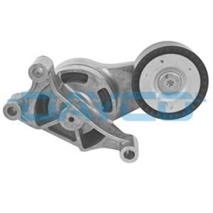 Tendeur de courroie d'accessoires DAYCO APV2530 (X1)