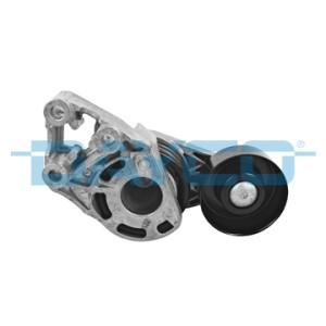 Tendeur de courroie d'accessoires DAYCO APV2555 (X1)