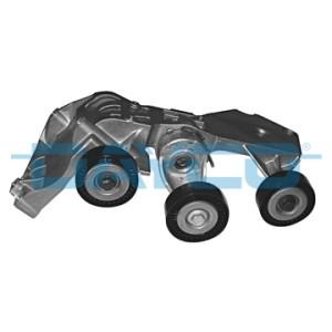 Tendeur de courroie d'accessoires DAYCO APV2642 (X1)