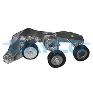 Tendeur de courroie d'accessoires DAYCO APV2643 (X1)