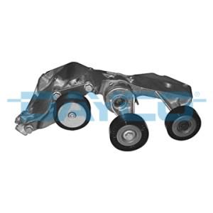 Tendeur de courroie d'accessoires DAYCO APV2644 (X1)