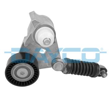 Tendeur de courroie d'accessoires DAYCO APV2708 (X1)