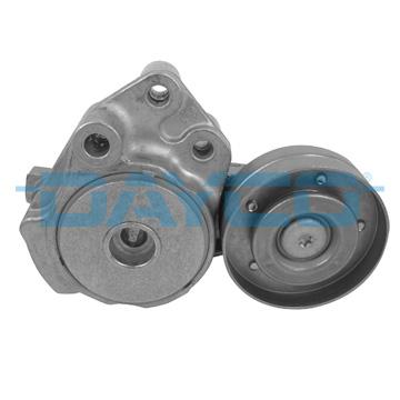 Tendeur de courroie d'accessoires DAYCO APV2750 (X1)
