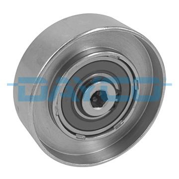Galet enrouleur accessoires DAYCO APV2763 (X1)