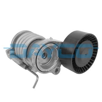Tendeur de courroie d'accessoires DAYCO APV2765 (X1)