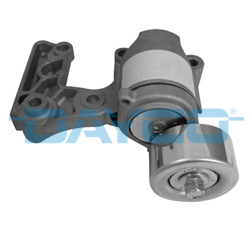 Tendeur de courroie d'accessoires DAYCO APV2766 (X1)