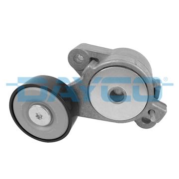 Tendeur de courroie d'accessoires DAYCO APV2791 (X1)