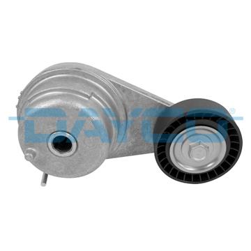 Tendeur de courroie d'accessoires DAYCO APV2831 (X1)
