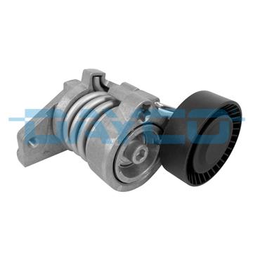 Tendeur de courroie d'accessoires DAYCO APV2832 (X1)