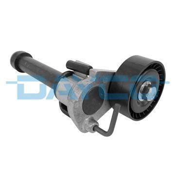 Tendeur de courroie d'accessoires DAYCO APV2834 (X1)