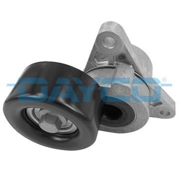 Tendeur de courroie d'accessoires DAYCO APV2843 (X1)