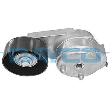Tendeur de courroie d'accessoires DAYCO APV2960 (X1)