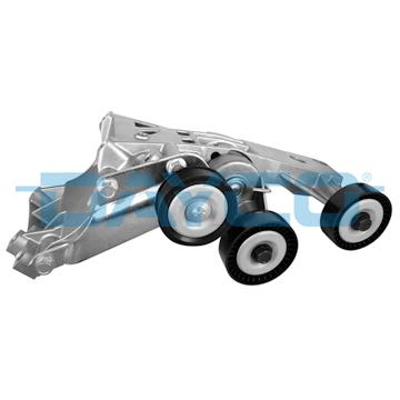 Tendeur de courroie d'accessoires DAYCO APV2979 (X1)
