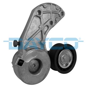 Tendeur de courroie d'accessoires DAYCO APV3004 (X1)