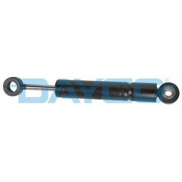 Tendeur de courroie d'accessoires DAYCO APV3010 (X1)