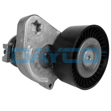 Tendeur de courroie d'accessoires DAYCO APV3013 (X1)