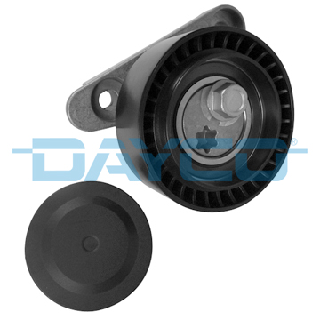 Tendeur de courroie d'accessoires DAYCO APV3036 (X1)
