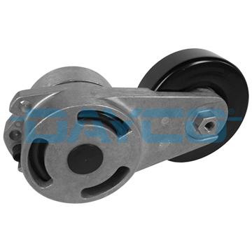 Tendeur de courroie d'accessoires DAYCO APV3057 (X1)