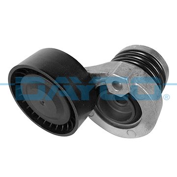 Tendeur de courroie d'accessoires DAYCO APV3180 (X1)