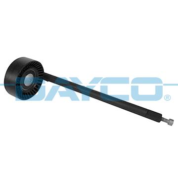 Tendeur de courroie d'accessoires DAYCO APV3183 (X1)