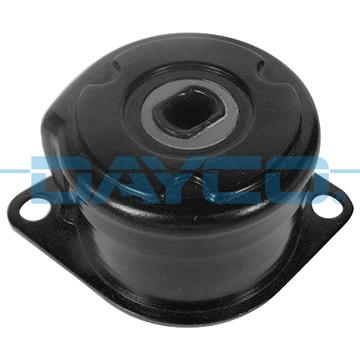 Tendeur de courroie d'accessoires DAYCO APV3185 (X1)