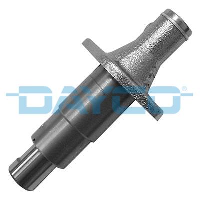 Tendeur de chaine de distribution DAYCO ATC1022-S (X1)