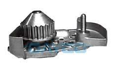 Pompe a eau DAYCO DP026 (X1)
