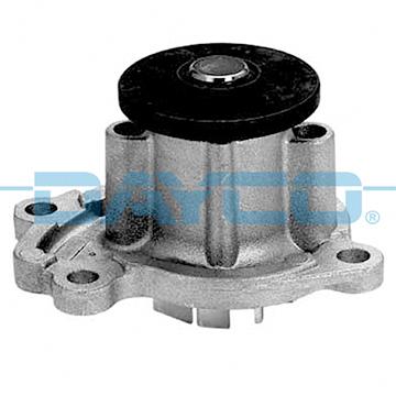 Pompe a eau DAYCO DP359 (X1)