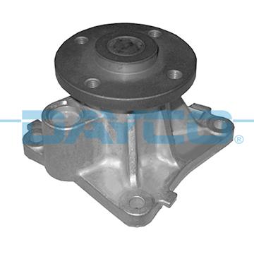 Pompe a eau DAYCO DP373 (X1)