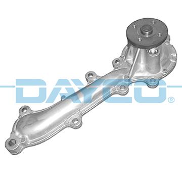 Pompe a eau DAYCO DP482 (X1)
