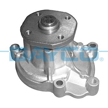 Pompe a eau DAYCO DP534 (X1)