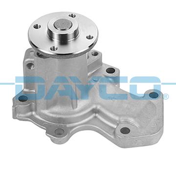 Pompe a eau DAYCO DP641 (X1)
