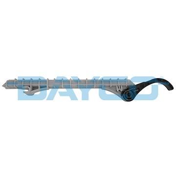 Rail tendeur DAYCO GTC1007-S (X1)