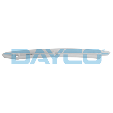 Rail tendeur DAYCO GTC1009-S (X1)