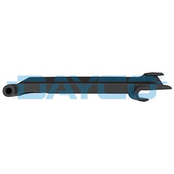 Rail tendeur DAYCO GTC1012-S (X1)