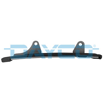 Rail tendeur DAYCO GTC1014-S (X1)