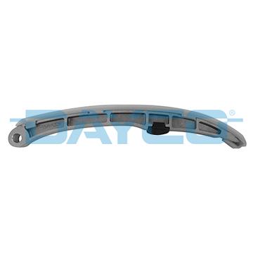 Rail tendeur DAYCO GTC1017-S (X1)