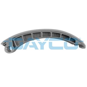 Rail tendeur DAYCO GTC1033-S (X1)