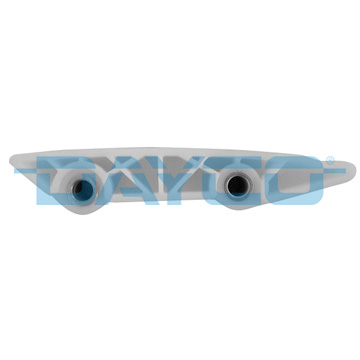 Rail tendeur DAYCO GTC1037-S (X1)