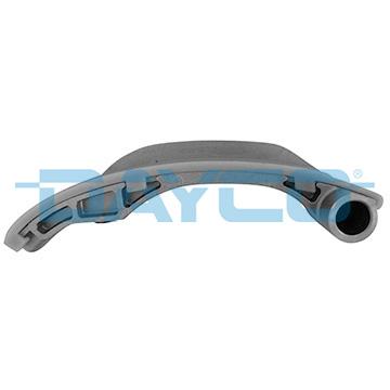 Rail tendeur DAYCO GTC1046-S (X1)
