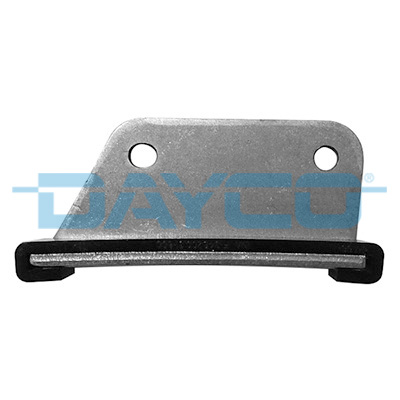 Rail tendeur DAYCO GTC1053-S (X1)