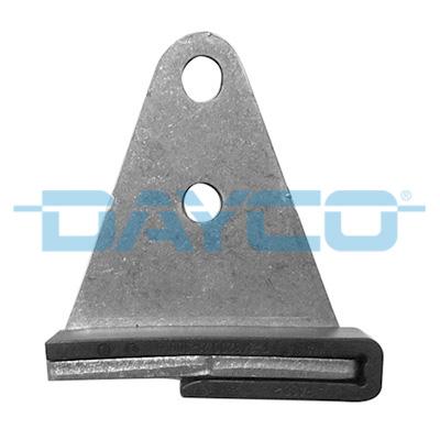 Rail tendeur DAYCO GTC1054-S (X1)